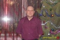 Вадим Буряк, 3 октября 1971, Орск, id154858435