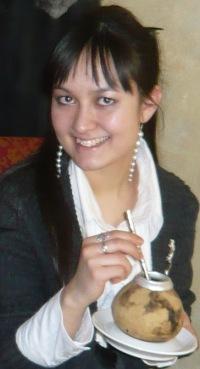 Galina Kucajeva
