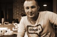 Руслан Ададуров, 15 ноября 1987, Череповец, id29307471