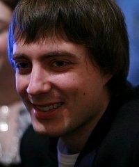 Валерий Карнаухов
