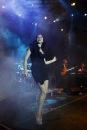 Даша Минеева фото #16