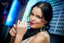 Даша Минеева фото #14