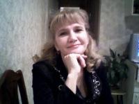 Елена Зорькина, 16 марта 1996, Самара, id67910298