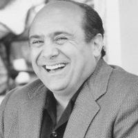Иван Петров, 25 сентября 1961, Новосибирск, id136709207