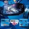 SonyPlaystationVita - интернет-журнал о приставке PS Vita: новости, игры, события