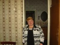 Елена Глазырина(сошникова), 23 июля 1996, Новосибирск, id122517158
