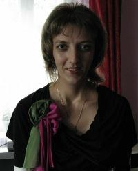 Оксана Курніцька-Стецюк, 27 апреля , Львов, id128973314