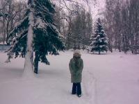 Маша Ивахненко, 11 марта , Красный Лиман, id157692773