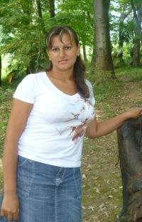 Ирина Крюкова, 16 июля , Киев, id159373111