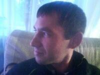 Дмитрий Николаевич, 6 июня , Самара, id170587079