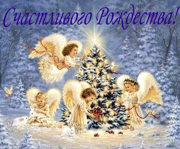 http://cs10177.vkontakte.ru/u1729454/-5/x_6013e67b.jpg