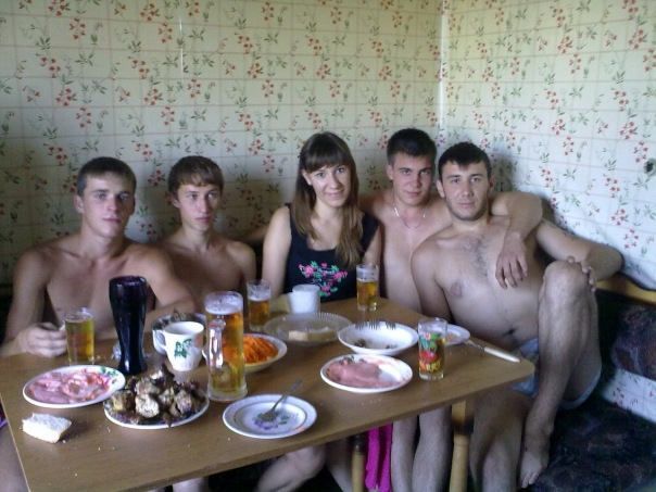 Михаил Киреев | Краснодар