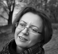 Татьяна Нехай, 23 июня , Минск, id71286659