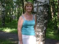 Алевтина Мальцева, 10 мая 1995, Котельнич, id83830152