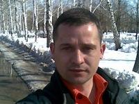 Михаил Колесов, 22 января 1979, Тольятти, id99491055