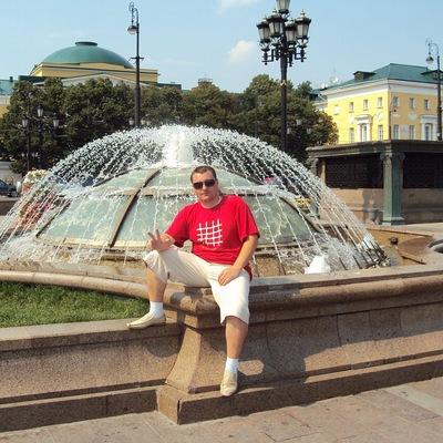 Павел Чумаченко, 14 июля 1985, Новосибирск, id19638134