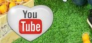 www.youtube.com/