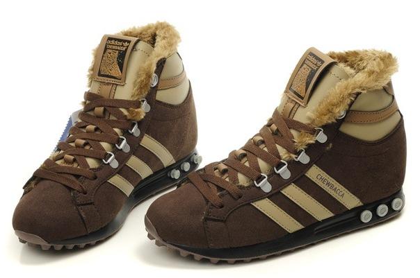 зимние кроссовки адидас - Сумки.