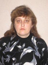 Varvarochka Shalyapina, 1 июня 1993, Саратов, id122938700