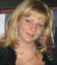 Попова Лида (Бондарева)