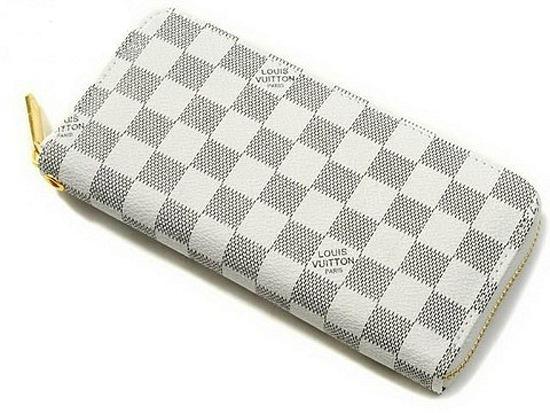 Кошельки Louis Vuitton LV w.wallet 008.
