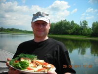 Сергей Неевин, 1 сентября 1991, Балаково, id151780507