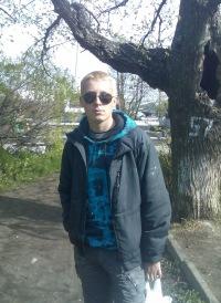 Константин Бугданин