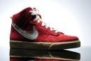 Nike Dunk AC Vintage.