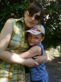 Настя Пашко, 23 июня , Лодейное Поле, id53873033