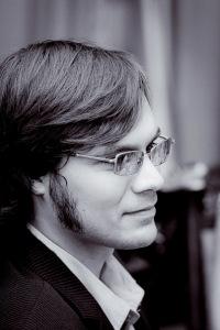 Георгий Николаевич, 20 июня 1985, Ульяновск, id5774019