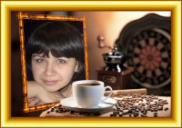 Татьяна Пашинина (клишина), 13 апреля 1996, Липецк, id65383995