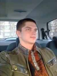 Dima Drozd, Сумы