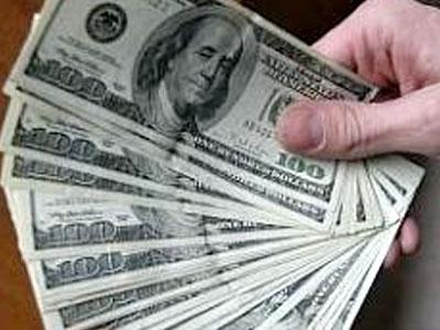 Неквалифицированным инвесторам не стоит продавать доллары, опасаясь...