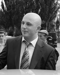 Шамиль Батыров