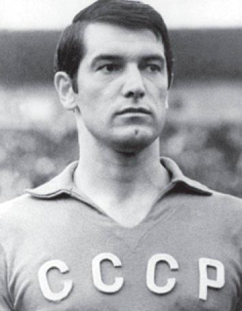 футбол 1982