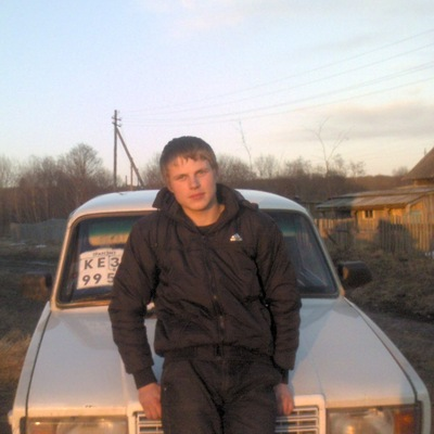Вячеслав Орехов, 6 января 1992, Вытегра, id91570024