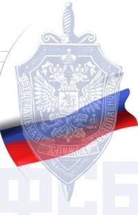 Александр Шманев, 29 октября 1990, Орел, id153264366