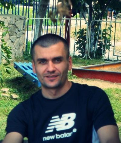 Алексей Корешков, 26 октября 1980, Белая Церковь, id64604457