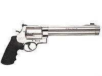 Magnum 500, 28 октября , Нижний Тагил, id105531490