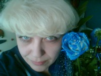 Елена Пономарева, 19 июня , Санкт-Петербург, id116903731