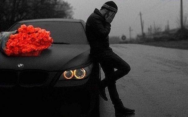 мужские фото на аву вконтакте