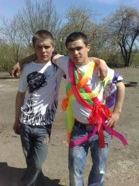 Игорь Звезда, 5 октября , Краснодар, id119269503
