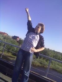 Никита Шульгин, 22 июня 1997, Котлас, id141461730