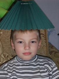 Макс Горошко, 9 мая , Бровары, id154111681