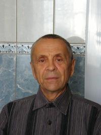 Виктор Дивенок, 8 января 1993, Пятигорск, id156961717