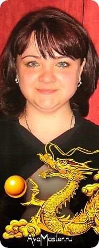 Ольга Маслова, 28 ноября , Москва, id37279405