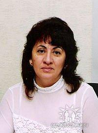 Ирина Александровна, 20 июля 1994, Москва, id63758232