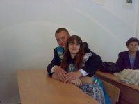 Валентин Ращупкин, 15 ноября , Санкт-Петербург, id64974004