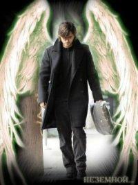 Heaven Angel, 19 июня , Архангельск, id74018872