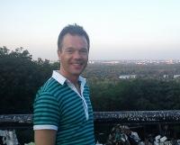Henning T, 10 сентября , Минск, id76302460